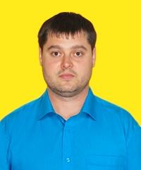 Никишин Александр