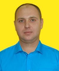 Глебов Илья