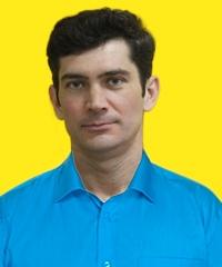 Ананьев Алексей