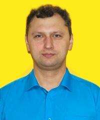 Роговой Вадим