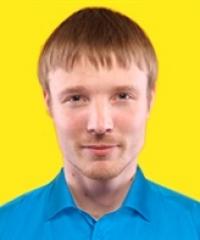 Щедраков Сергей