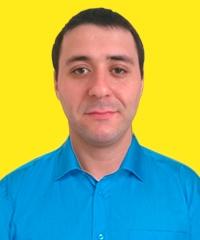 Тонапетян Игорь