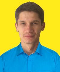 Лагутин Петр