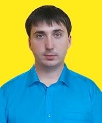 Колобаев Александр