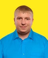 Остапенко Александр