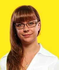 Миронова Дарья