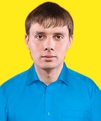 Сафонов Александр