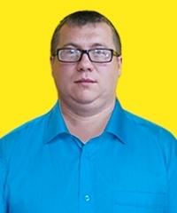 Русский Александр