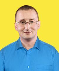 Игнатов Денис