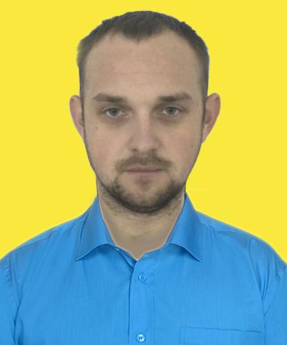 Спиваков Виктор
