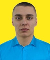 Бояков Роман