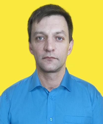Пинчук Александр