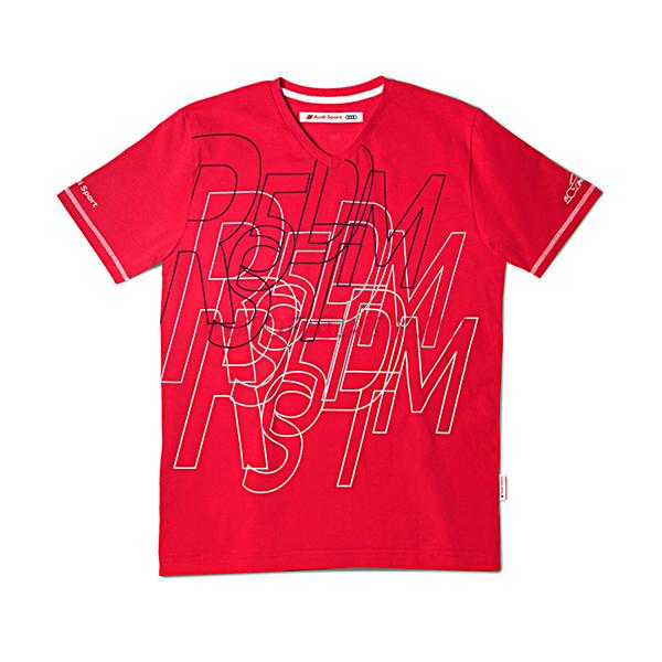 Купить одежду bmw