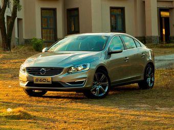 Volvo начнет экспортировать автомобили китайской сборки в США и Россию