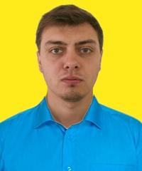 Станчула Сергей