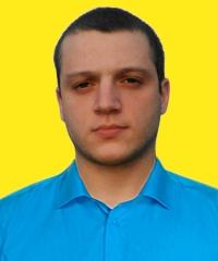 Поляков Иван