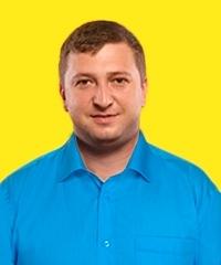 Остапенко Виталий