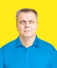 Бояков Сергей