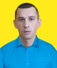 Шевченко Александр