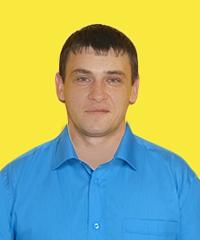 Гапоненко Константин