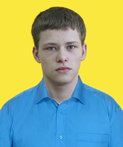 Варнаков Владимир