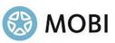 Выставка Mobi 2013