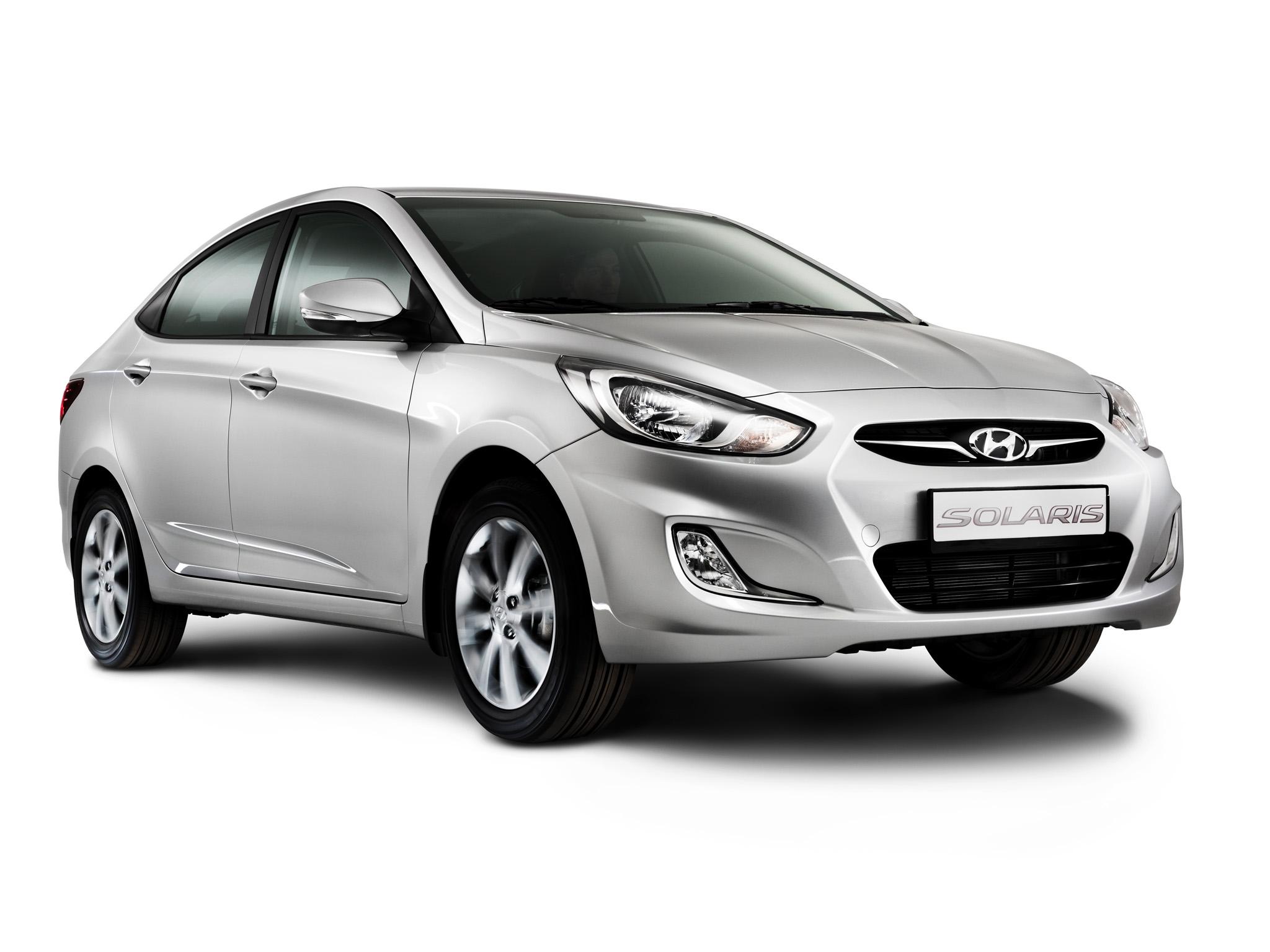 Акция! C 16.12 по 23.12 скидка на Hyundai и Kia 15%!
