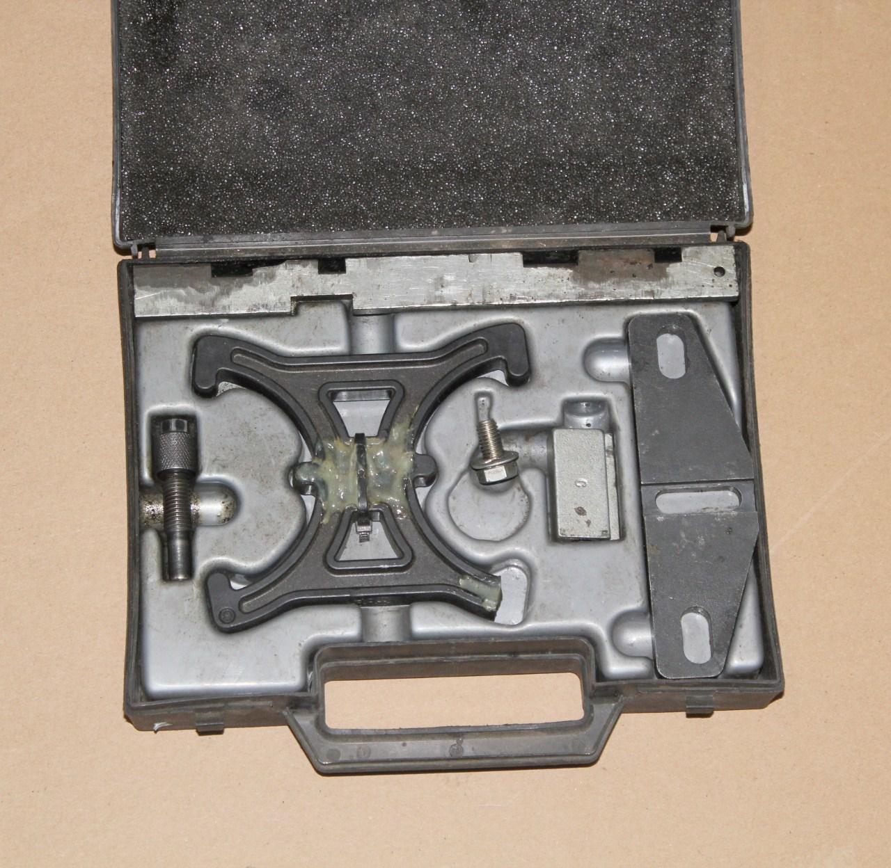 Набор для установки ГРМ Ford CT-A1375