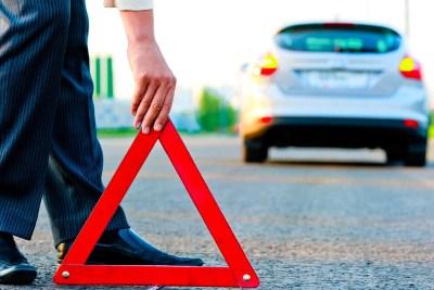 Кузовной ремонт автомобиля по ОСАГО в ПихтинАвто!