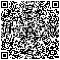 Доступ к личному кабинету ПихтниАвто через QR код!